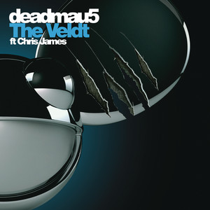 The Veldt  - Deadmau5