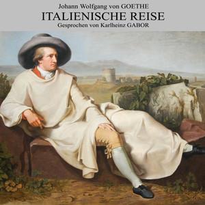 Italienische Reise Audiobook