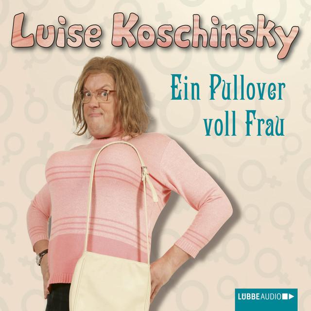Luise Koschinsky