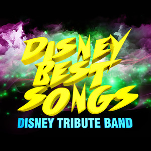 Disney Best Songs - Disney