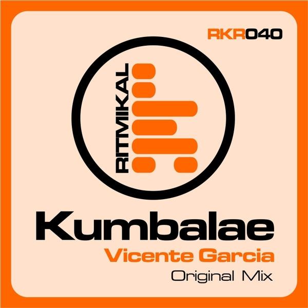 Kumbalae