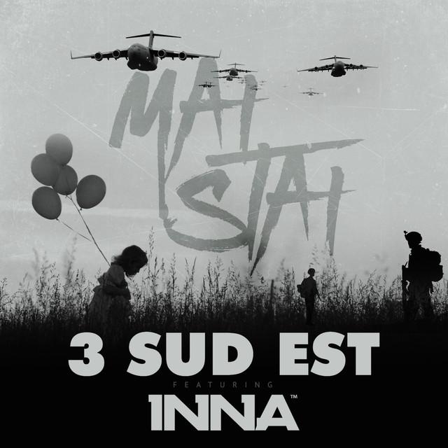 Mai Stai (feat. Inna)