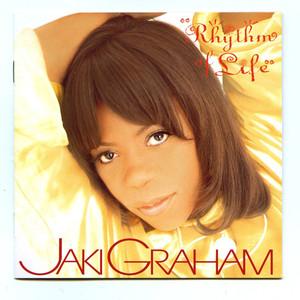 Rhythm Of Life album