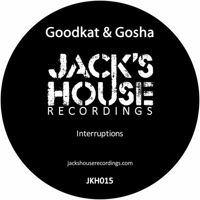 Goodkat & gosha tickets and 2020 tour dates