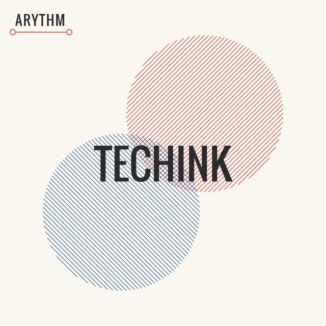 TechInk