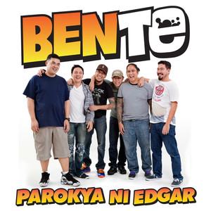 Bente album