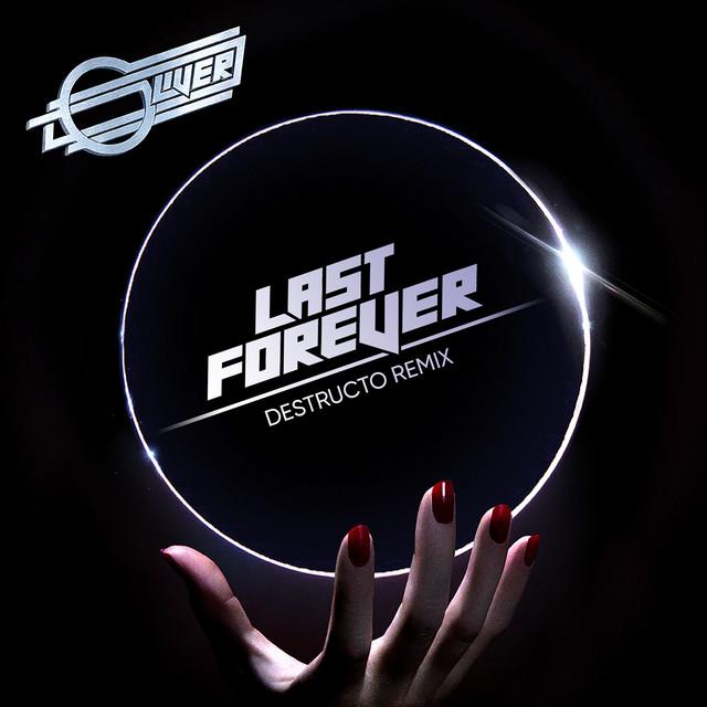 Last Forever (feat. Sam Sparro...