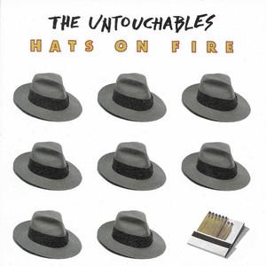 Hats on Fire album