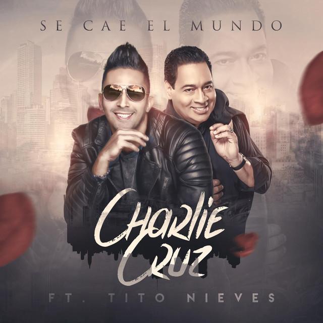 Se Cae el Mundo (feat. Tito Nieves)