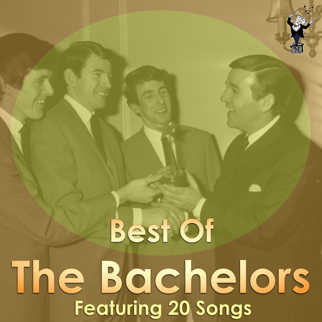 Best of the Bachelors