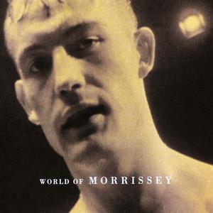 World of Morrissey album