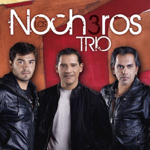 Trio Albumcover