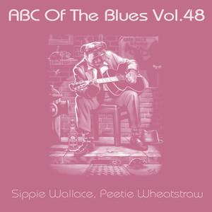 ABC Of The Blues, Vol. 48 album