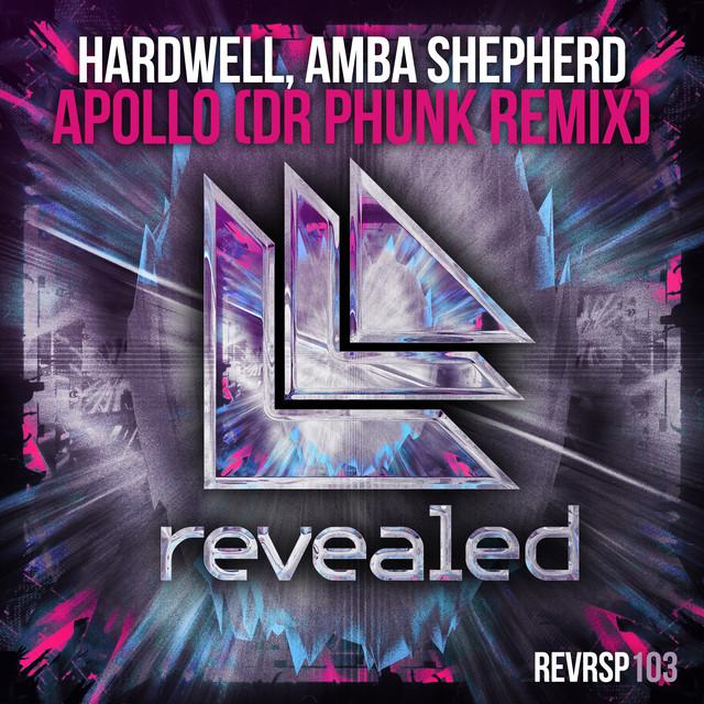 Apollo (Dr Phunk Remix)