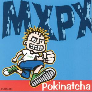 Pokinatcha album