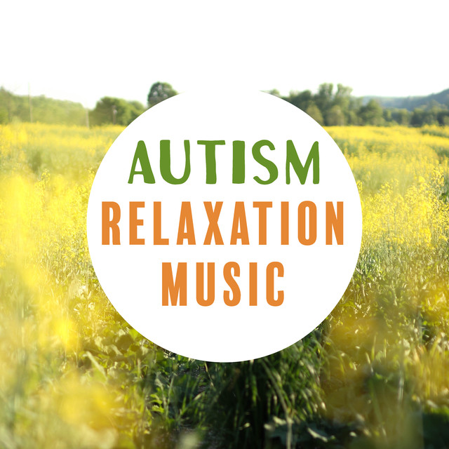Autism Relaxation Music – Soft Nature Sounds by Sounds Of