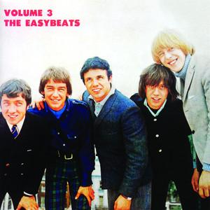 Volume 3 album