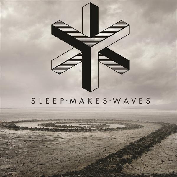 sleepmakeswaves (USA)