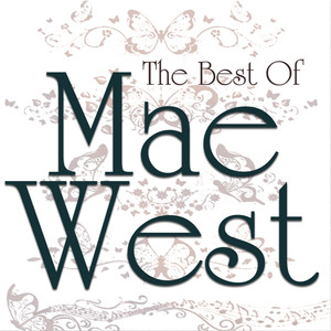 Best of Mae West album