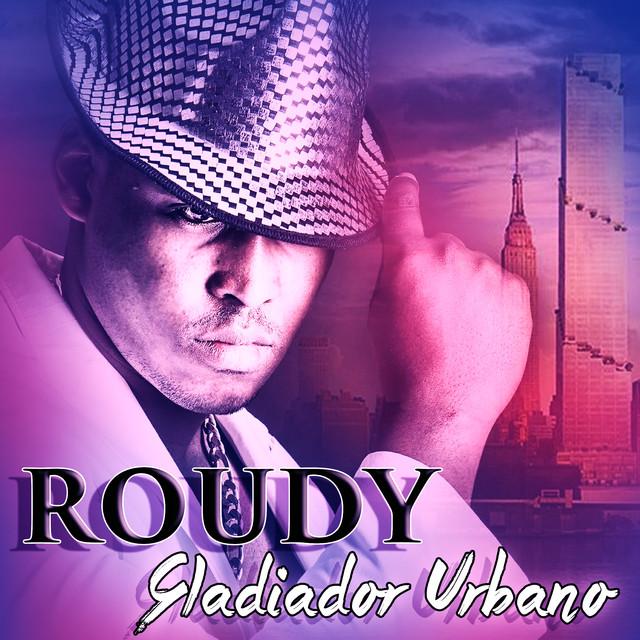 Roudy