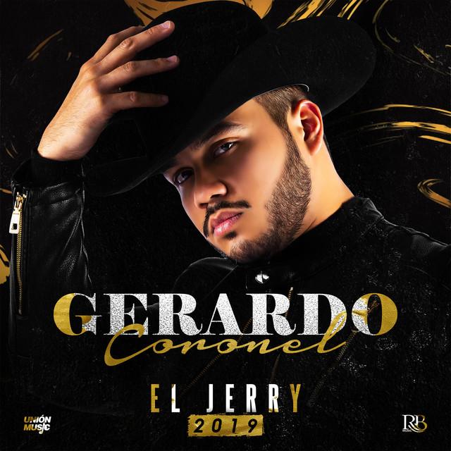 El Jerry 2019