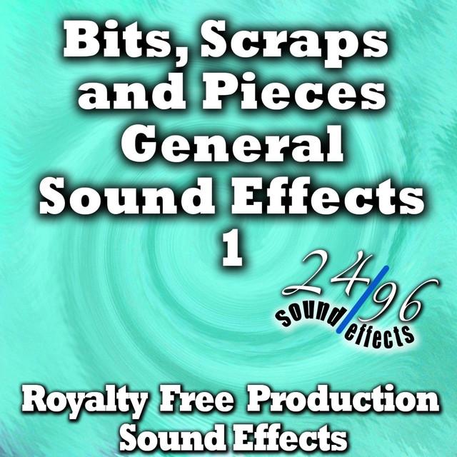 Cartoon Hand Buzzer Wind up Sound Effect, a song by 2496