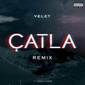 Catla (Remix) Albümü