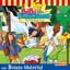 Folge 117: Die Besenflugprüfung Cover