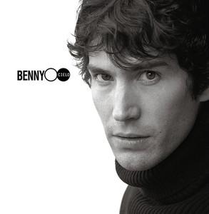 Cielo - Benny Ibarra