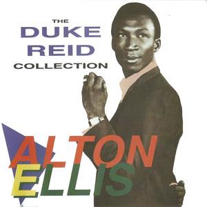 The Duke Reid Collection album