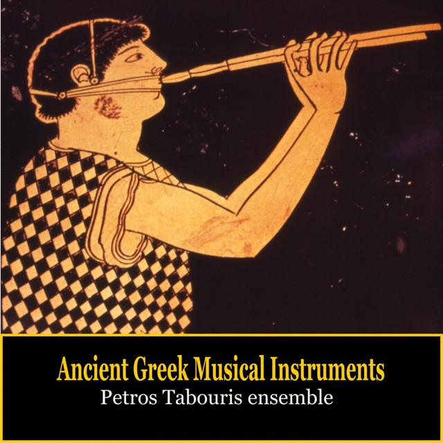 Petros Tabouris Ensemble