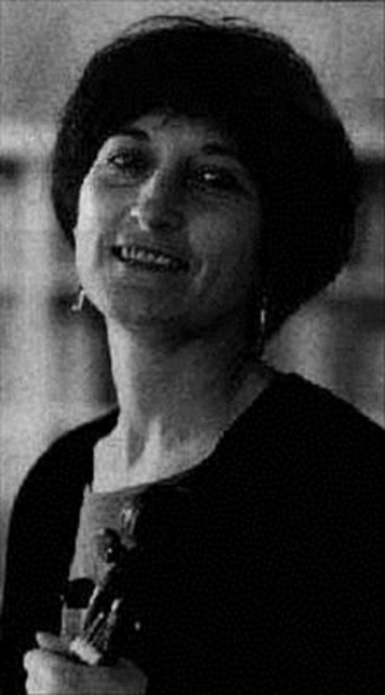 Chiara Banchini