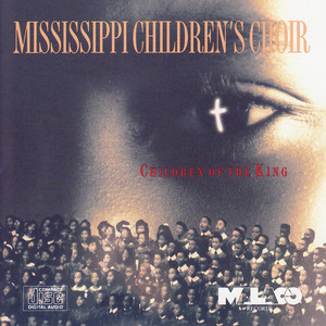 Children Of The King - Children's Song