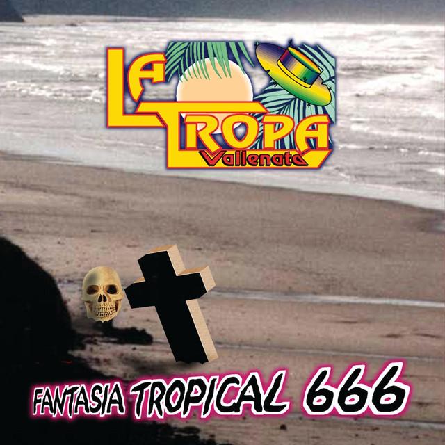 Fantasía Tropical 666