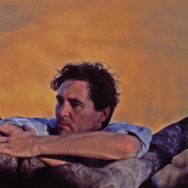 Cass McCombs tickets and 2018  tour dates