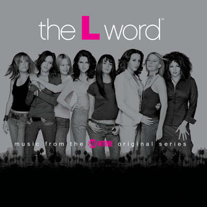 The L Word - Arthur Joseph