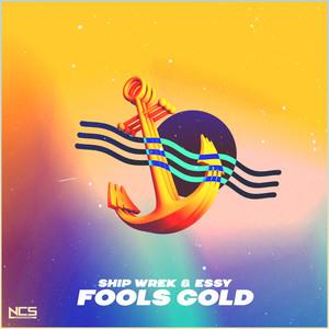 Fools Gold Albümü