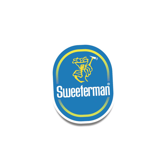 Sweeterman