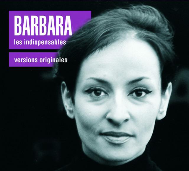 usa pas cher vente promotion spéciale acheter mieux Chapeau bas, a song by Barbara on Spotify