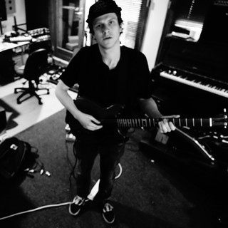 Jamie T tickets and 2021 tour dates