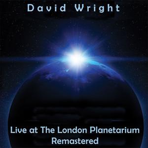 Live at the London Planetarium (Remastered) album