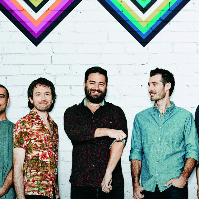 The Cat Empire tickets and 2019 tour dates
