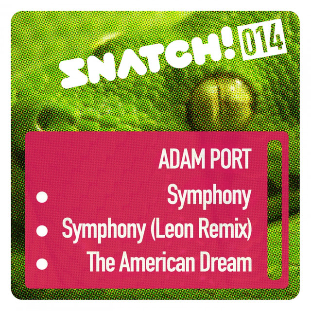 Snatch014