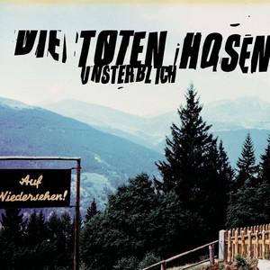 Unsterblich [Jubiläumsedition Remastered] album