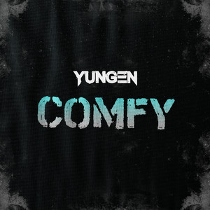 YUNGEN Comfy cover