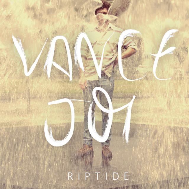 Riptide EP