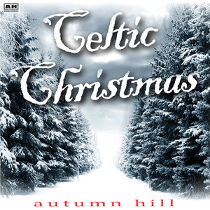 Celtic Christmas, Sonata Pathetique på Spotify