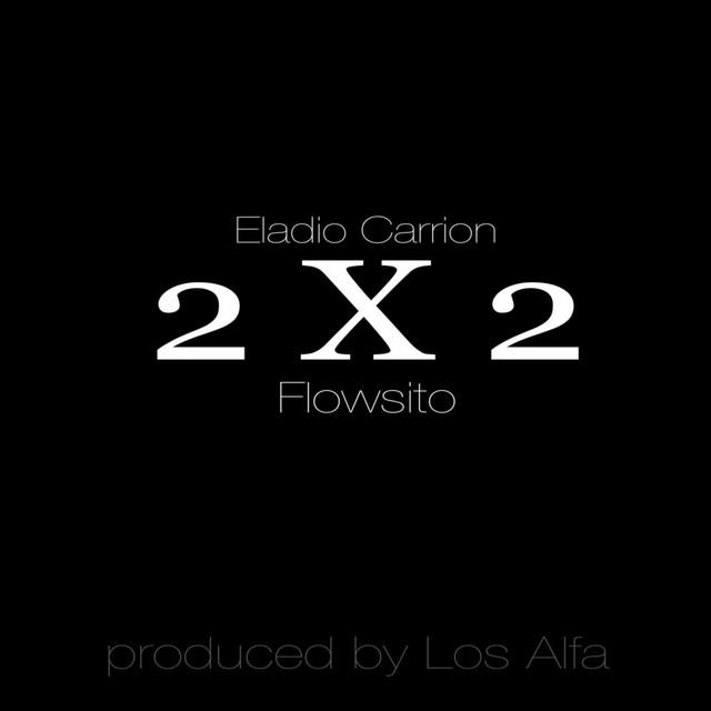 2 X 2 (feat. Flowsito)