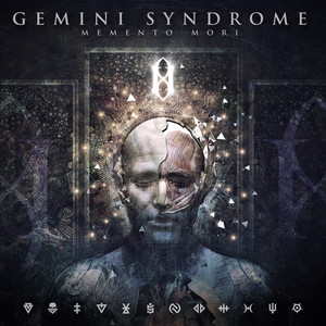 Gemini Syndrome Remember We Die cover