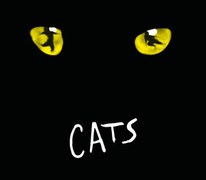 Andrew Lloyd Webber, Cats The Jellicle Ball cover